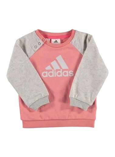 adidas Sweatshirt Somon